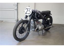 1939 BMW 1600 (CC-1353056) for sale in San Carlos, California