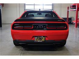 2018 Dodge Demon (CC-1353060) for sale in San Carlos, California