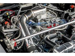 1970 Ford Mustang (CC-1350309) for sale in Irvine, California