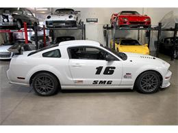 2007 Ford Mustang (CC-1353091) for sale in San Carlos, California