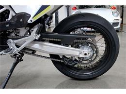 2019 Husqvarna Motorcycle (CC-1353092) for sale in San Carlos, California