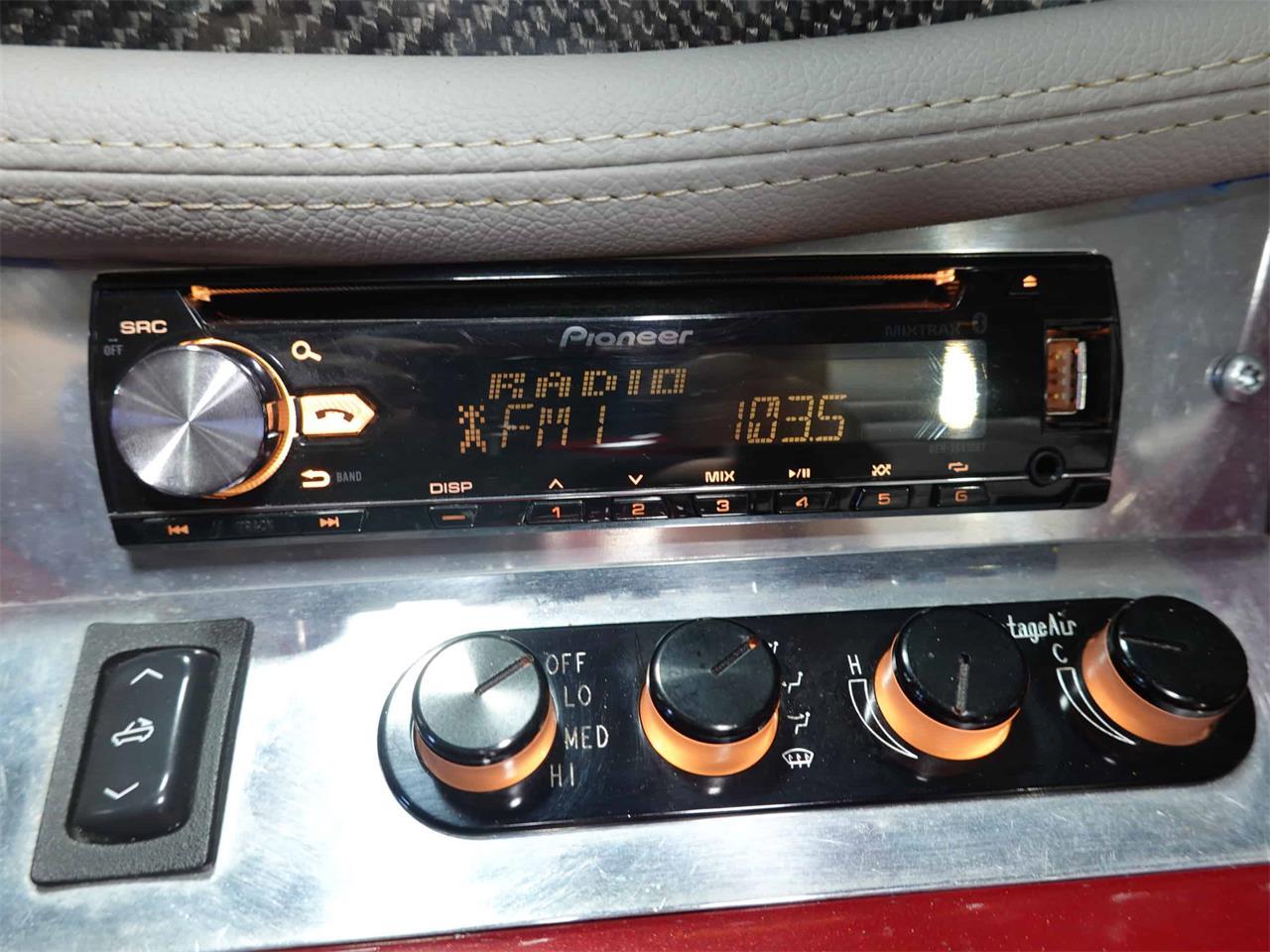 2017 ASVE Custom (CC-1353094) for sale in Pittsburgh, Pennsylvania