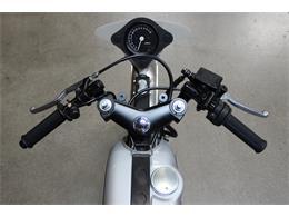 2004 Honda Motorcycle (CC-1353099) for sale in San Carlos, California