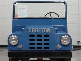 1959 Crofton Bug (CC-1353101) for sale in Pittsburgh, Pennsylvania