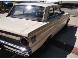 1964 Ford Falcon Futura (CC-1353159) for sale in Lakewood, California