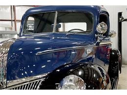 1941 Ford Pickup (CC-1353165) for sale in Kentwood, Michigan
