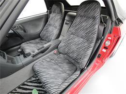 1991 Honda Beat (CC-1353168) for sale in Christiansburg, Virginia