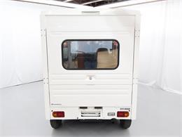1990 Mitsubishi Minica (CC-1353171) for sale in Christiansburg, Virginia