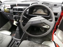 1994 Mitsubishi Minicab (CC-1353176) for sale in Christiansburg, Virginia