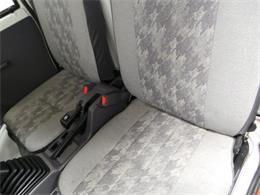 1995 Mitsubishi Minicab (CC-1353177) for sale in Christiansburg, Virginia