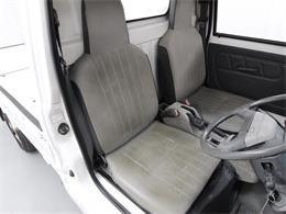1991 Mitsubishi Minicab (CC-1353179) for sale in Christiansburg, Virginia
