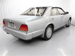 1993 Nissan Cedric (CC-1353181) for sale in Christiansburg, Virginia