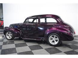 1940 Chevrolet Master (CC-1353182) for sale in Mesa, Arizona