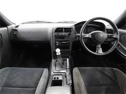 1993 Nissan Skyline (CC-1353187) for sale in Christiansburg, Virginia