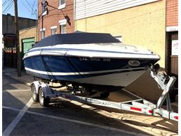 1996 Miscellaneous Boat (CC-1353189) for sale in Stratford, New Jersey