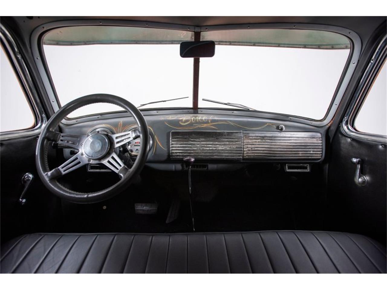1950 Chevrolet 3600 (CC-1353201) for sale in Charlotte, North Carolina