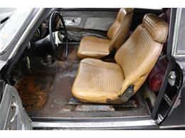 1961 Alfa Romeo Giulietta Sprint (CC-1353211) for sale in Beverly Hills, California