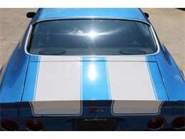 1973 Chevrolet Camaro (CC-1353234) for sale in Hilton, New York