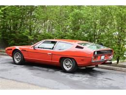 1970 Lamborghini Espada (CC-1353237) for sale in Astoria, New York