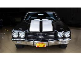 1970 Chevrolet Chevelle (CC-1353252) for sale in Rockville, Maryland