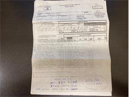 1987 Buick Grand National (CC-1353263) for sale in Rockville, Maryland