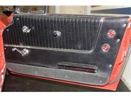 1963 Chevrolet Corvette (CC-1353270) for sale in San Ramon, California