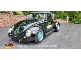 1967 Volkswagen Custom (CC-1353286) for sale in Huntingtown, Maryland