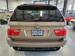 2006 BMW X5 (CC-1353295) for sale in Bend, Oregon