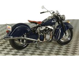 1948 Indian Chief (CC-1350330) for sale in Elyria, Ohio
