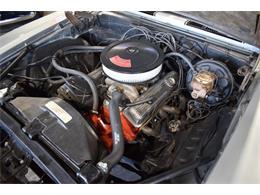 1969 Chevrolet Camaro (CC-1353305) for sale in Payson, Arizona