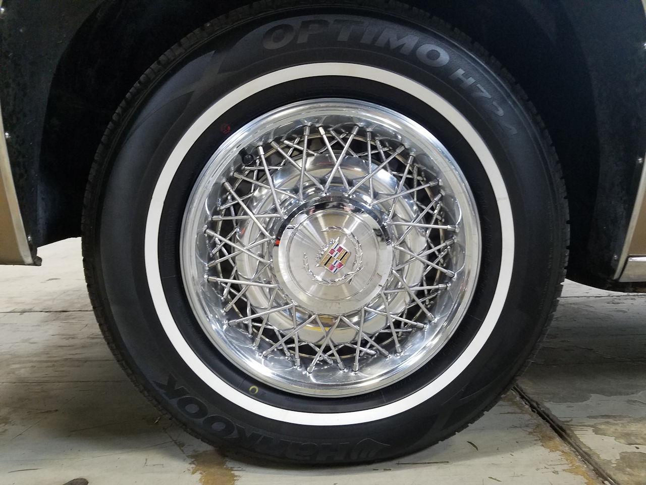 1979 Cadillac Coupe DeVille (CC-1353312) for sale in O'Fallon, Illinois