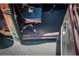 1939 Ford F1 (CC-1353317) for sale in O'Fallon, Illinois