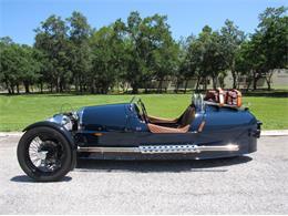 2013 Morgan 3-Wheeler (CC-1353327) for sale in Sarasota, Florida