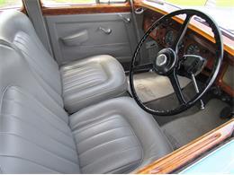 1954 Bentley R Type (CC-1353328) for sale in Sarasota, Florida