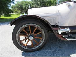 1916 Cadillac 2-Dr Sedan (CC-1353331) for sale in Sarasota, Florida