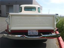 1954 Chevrolet 3100 (CC-1353346) for sale in Elk Grove, California