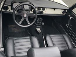 1967 Alfa Romeo Duetto (CC-1353358) for sale in Morrisville, North Carolina