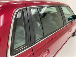 1994 Lincoln Continental (CC-1353368) for sale in Morgantown, Pennsylvania