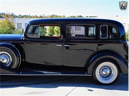 1934 Buick 90 (CC-1353369) for sale in O'Fallon, Illinois