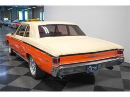 1967 Chevrolet Chevelle (CC-1353394) for sale in Mesa, Arizona
