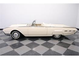 1962 Ford Thunderbird (CC-1353398) for sale in Lutz, Florida