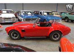 1966 AC Cobra (CC-1353402) for sale in O'Fallon, Illinois