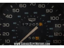 1979 Chevrolet Corvette (CC-1353404) for sale in Grand Rapids, Michigan