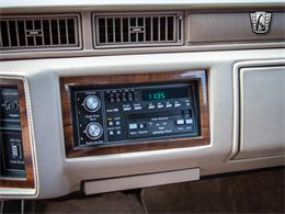 1989 Cadillac DeVille (CC-1353405) for sale in O'Fallon, Illinois