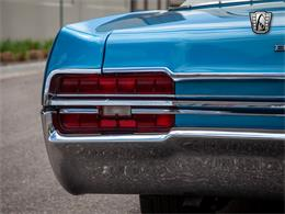 1966 Buick LeSabre (CC-1353407) for sale in O'Fallon, Illinois