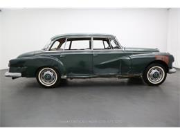 1959 Mercedes-Benz 300D (CC-1353412) for sale in Beverly Hills, California
