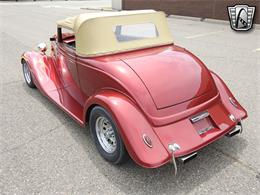 1934 Ford Roadster (CC-1353414) for sale in O'Fallon, Illinois