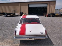 1964 Plymouth Valiant (CC-1353424) for sale in Cadillac, Michigan