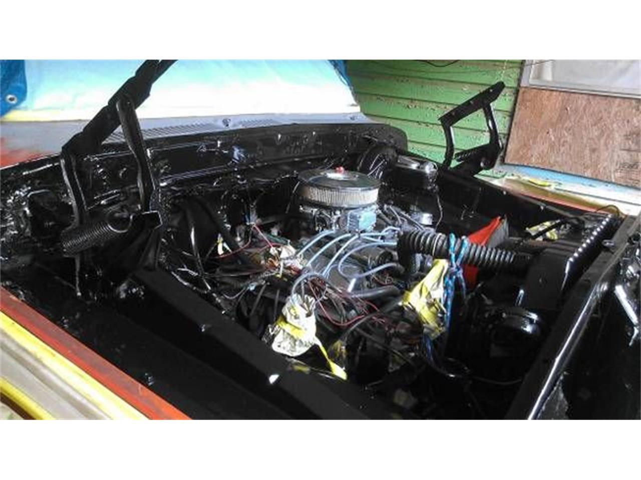 1978 Ford F250 (CC-1353429) for sale in Cadillac, Michigan