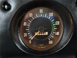 1973 Toyota Land Cruiser FJ (CC-1353443) for sale in Cadillac, Michigan